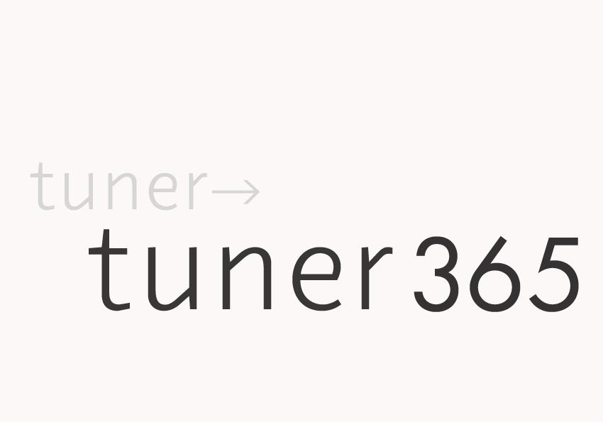 tuner365
