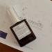 自然な香りを纏う。AUX PARADISのオードパルファム